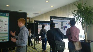 2015 Conference - Poster viewing_3