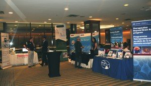 Exhibitors3_Group